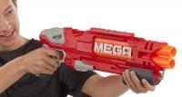 Wholesalers of Nerf N-strike Elite Doublebreach Blaster toys image 3