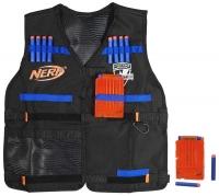 Wholesalers of Nerf N-strike Elite Tactical Vest toys image 2