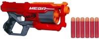 Wholesalers of Nerf N-strike Mega Cycloneshock toys image 2