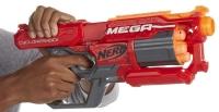 Wholesalers of Nerf N-strike Mega Cycloneshock toys image 3