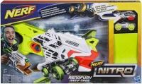 Wholesalers of Nerf Nitro Aerofury Ramp Rage toys image