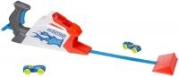 Wholesalers of Nerf Nitro Flameshot toys image 2