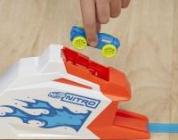 Wholesalers of Nerf Nitro Flameshot toys image 3
