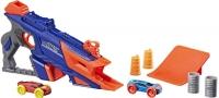 Wholesalers of Nerf Nitro Longshot Smash toys image 2