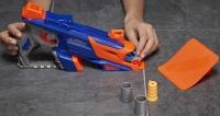 Wholesalers of Nerf Nitro Longshot Smash toys image 3