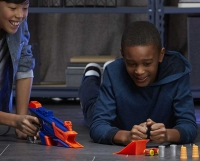 Wholesalers of Nerf Nitro Longshot Smash toys image 5