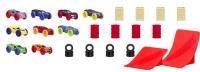 Wholesalers of Nerf Nitro Motofury Rapid Rally toys image 4