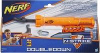 Wholesalers of Nerf Nstrike Doubledown toys Tmb