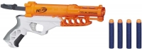 Wholesalers of Nerf Nstrike Doubledown toys image 2
