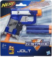 Wholesalers of Nerf Nstrike Elite Jolt Blaster toys image
