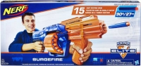 Wholesalers of Nerf Nstrike Surgefire toys image