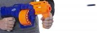 Wholesalers of Nerf Nstrike Surgefire toys image 3