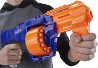 Wholesalers of Nerf Nstrike Surgefire toys image 4