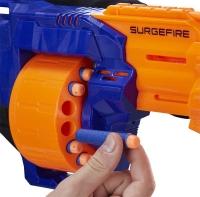 Wholesalers of Nerf Nstrike Surgefire toys image 5