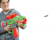 Wholesalers of Nerf Rex Rampage toys image 3