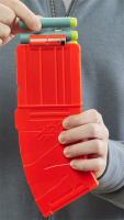 Wholesalers of Nerf Rex Rampage toys image 4