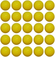 Wholesalers of Nerf Rival 25 Round Refill toys image 2