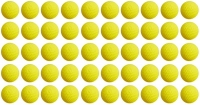 Wholesalers of Nerf Rival 50 Round Refill toys image 2