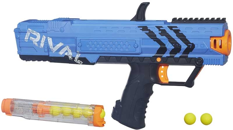 25 assorted Water squirt guns - party pack by wholesale-distributor, http:/