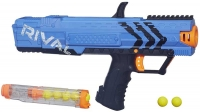 Wholesalers of Nerf Rival Apollo Xv-700 Blaster Blue toys image 2