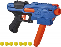 Wholesalers of Nerf Rival Finisher Xx 700 toys image 2