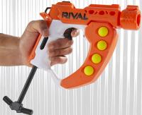 Wholesalers of Nerf Rival Flex Xxi 100 toys image 2