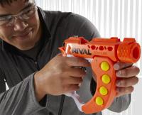 Wholesalers of Nerf Rival Flex Xxi 100 toys image 3