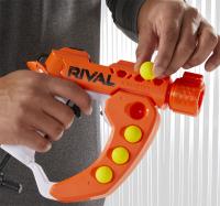 Wholesalers of Nerf Rival Flex Xxi 100 toys image 4
