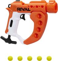 Wholesalers of Nerf Rival Flex Xxi 100 toys image 5