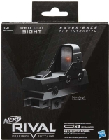 Wholesalers of Nerf Rival Gear Asst toys image 4