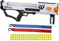 Wholesalers of Nerf Rival Hades Xviii 6000 toys image 2