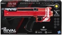 Wholesalers of Nerf Rival Helios Xviii 700 Ast toys image 2