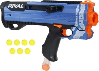Wholesalers of Nerf Rival Helios Xviii 700 Ast toys image 3