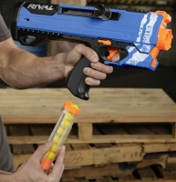 Wholesalers of Nerf Rival Helios Xviii 700 Ast toys image 4