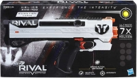 Wholesalers of Nerf Rival Helios Xviii 700 toys image