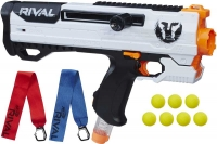 Wholesalers of Nerf Rival Helios Xviii 700 toys image 2