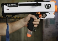 Wholesalers of Nerf Rival Helios Xviii 700 toys image 3