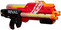 Wholesalers of Nerf Rival Hypnos Xix 1200 Ast toys image 2