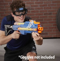 Wholesalers of Nerf Rival Hypnos Xix 1200 Ast toys image 3