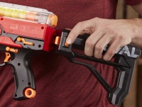 Wholesalers of Nerf Rival Hypnos Xix 1200 Ast toys image 4