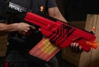 Wholesalers of Nerf Rival Khaos Mxvi-4000 Blaster Asst toys image 3