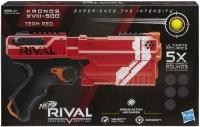 Wholesalers of Nerf Rival Kronos Xviii 500 Ast toys image 2