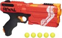 Wholesalers of Nerf Rival Kronos Xviii 500 Ast toys image 4