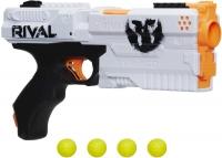 Wholesalers of Nerf Rival Kronos Xviii 500 toys image 2