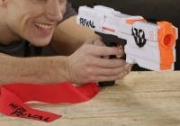 Wholesalers of Nerf Rival Kronos Xviii 500 toys image 3