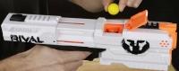 Wholesalers of Nerf Rival Kronos Xviii 500 toys image 4