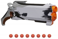 Wholesalers of Nerf Rival Overwatch Reaper Wight Edition Blaster toys image 2