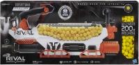 Wholesalers of Nerf Rival Prometheus Mxviii 20k toys Tmb