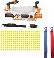 Wholesalers of Nerf Rival Prometheus Mxviii 20k toys image 2