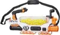 Wholesalers of Nerf Rival Prometheus Mxviii 20k toys image 3